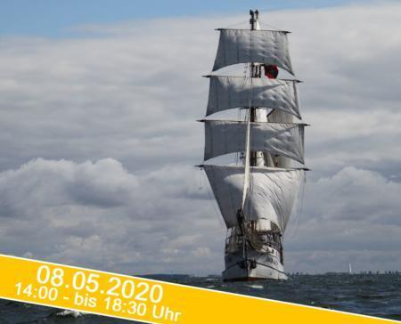 Seefahrt Zitate Van Der Rest Sail Charter